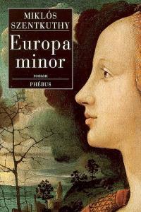 Le bréviaire de saint Orphée. Volume 4, Europa minor