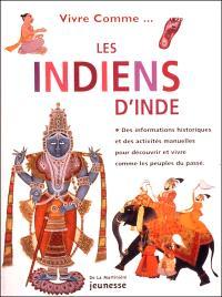 Les Indiens d'Inde