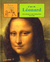 L'art de Léonard