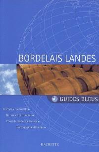 Bordelais-Landes