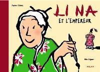 Li Na et l'empereur