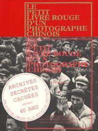 Le petit livre rouge d'un photographe chinois