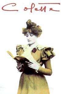 Colette : romans, récits, souvenirs
