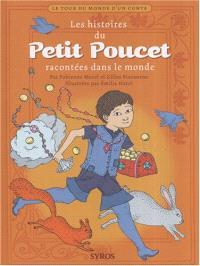 Les histoires du Petit Poucet