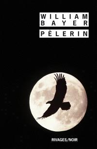 Pèlerin
