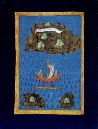 Le voyage de Magellan (1519-1522) : la relation d'Antonio Pigafetta & autres témoignages
