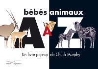 Bébés animaux, A à Z
