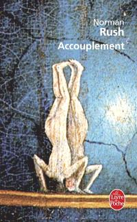 Accouplement