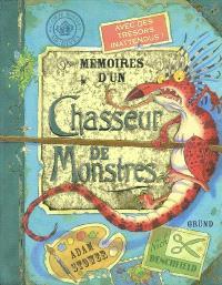 Mémoires d'un chasseur de monstres
