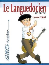 Le languedocien de poche : occitan central