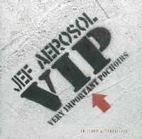VIP : very important pochoirs