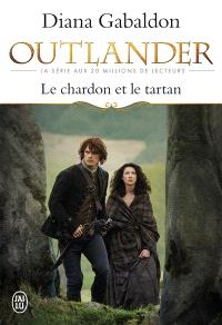 Outlander. Volume 1, Le chardon et le tartan