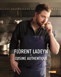Florent Ladeyn