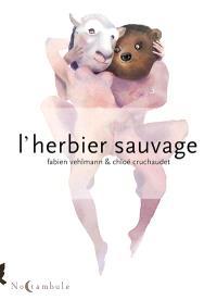 L'herbier sauvage
