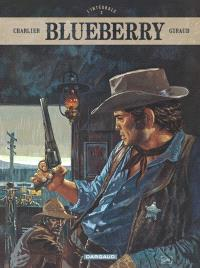 Blueberry : l'intégrale. Volume 2
