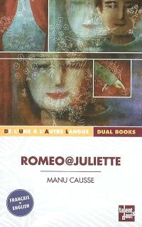 Romeo@Juliette