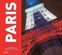 Paris raconté aux enfants