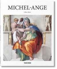 Michel-Ange : 1475-1564 : génie universel de la Renaissance