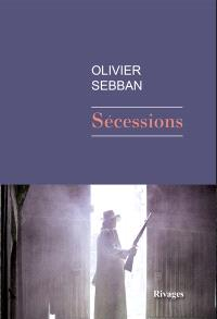 Sécessions