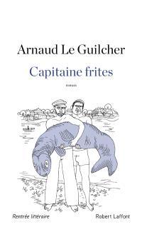 Capitaine frites