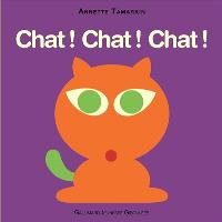 Chat ! Chat ! Chat !