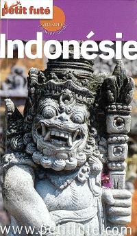 Indonésie : 2009-2010