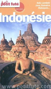 Indonésie : 2011-2012