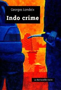 Indo crime
