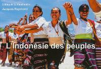 L'Indonésie des peuples