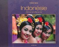 Indonésie : l'archipel aux mille sourires