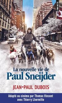 Le cas Sneijder : la nouvelle vie de Paul Sneijder