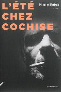 L'été chez Cochise