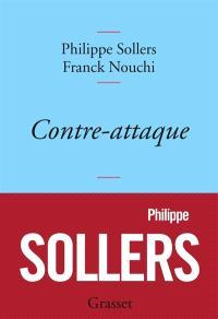 Contre-attaque : entretiens avec Franck Nouchi