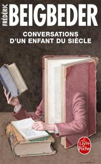 Conversations d'un enfant du siècle