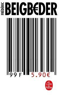 5.90 €