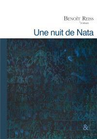 Une nuit de Nata