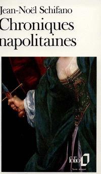 Chroniques napolitaines