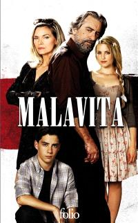 Coffret Malavita