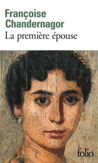 La première épouse