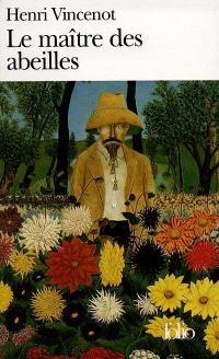 Le Maître des abeilles