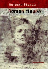 Roman fleuve