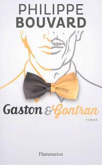 Gastron et Gontran