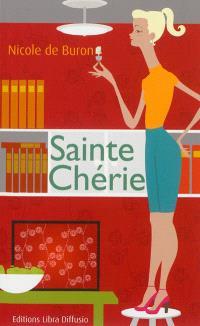 Sainte Chérie