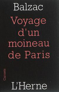 Voyage d'un moineau de Paris à la recherche du meilleur gouvernement; Suivi de Peines de coeur d'une chatte anglaise