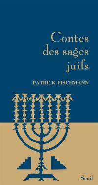 Contes des sages juifs