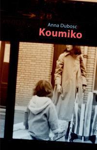 Koumiko