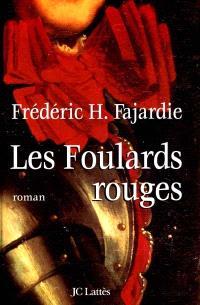 Les Foulards rouges