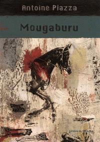 Mougaburu