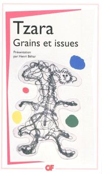 Grains et issues