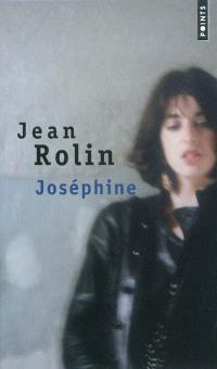 Joséphine : récit